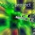 Race vampire (freak-album) con Degrikproject